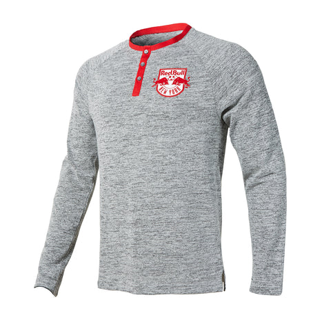 New York Red Bulls Finished Originals Shirt