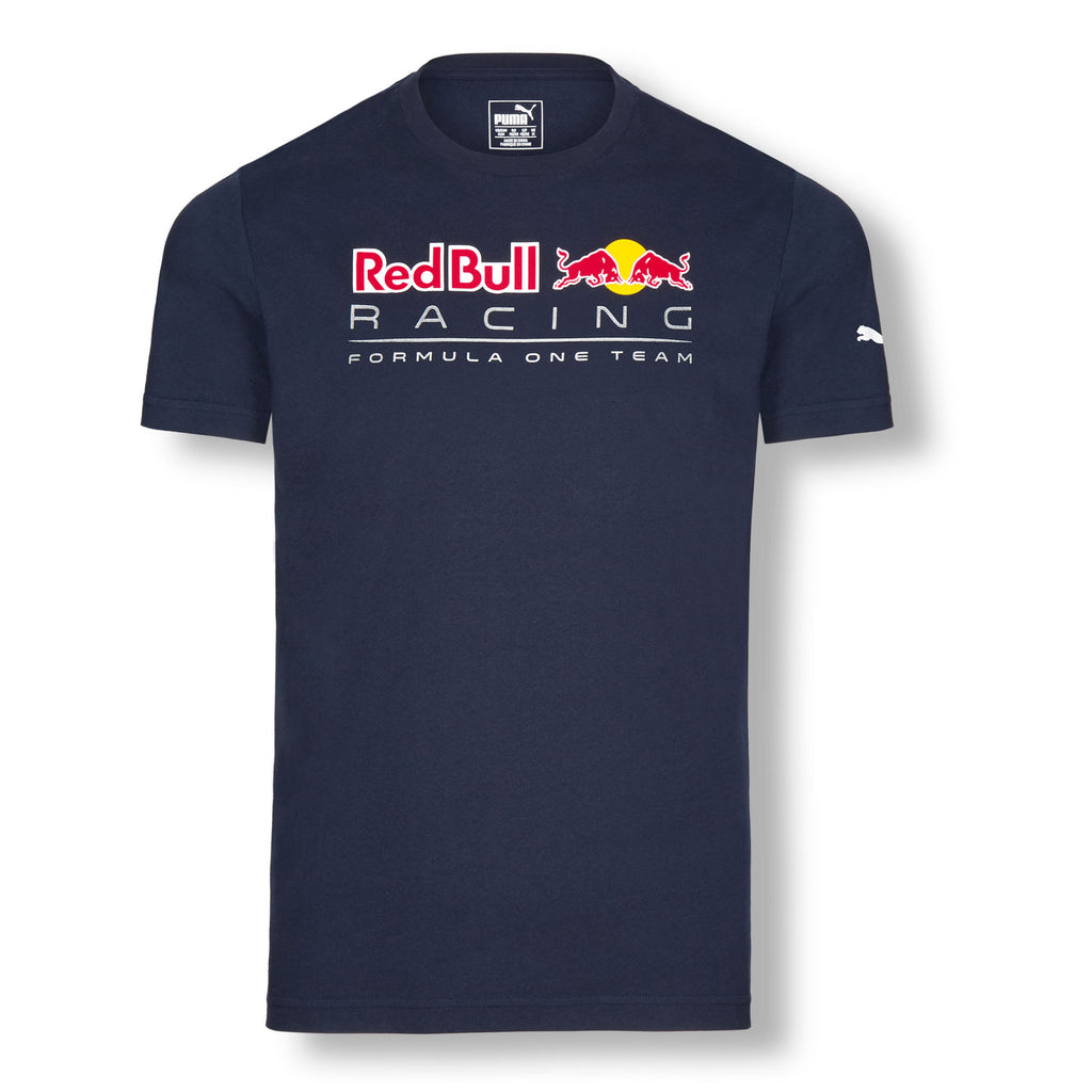 Red Bull Racing 2017 Insignia T-Shirt