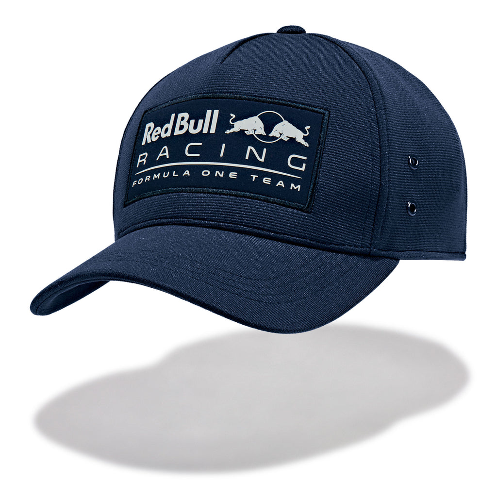 Red Bull Racing 2017 Dimension Cap