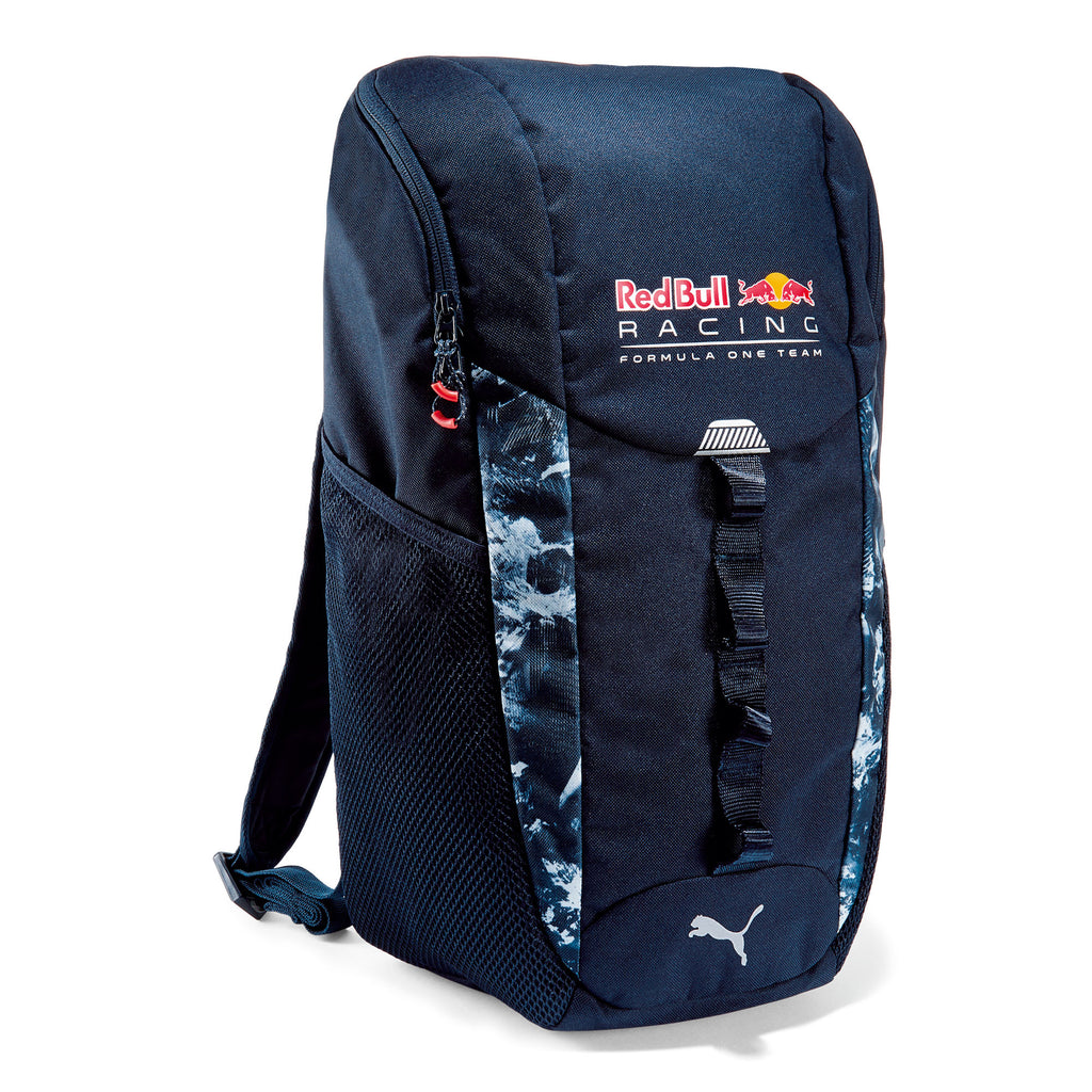 Red Bull Racing 2017 Official Teamline Backpack