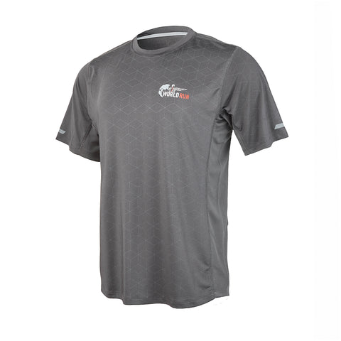 Wings for Life World Run Performance Tee