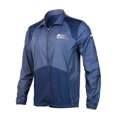 Wings for Life World Run Performance Jacket