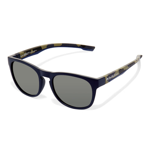 Red Bull Spect OLLIE Sunglasses