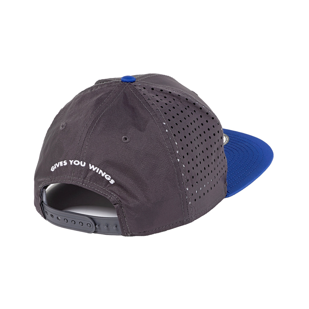 Red Bull Signature Series Performance Hat