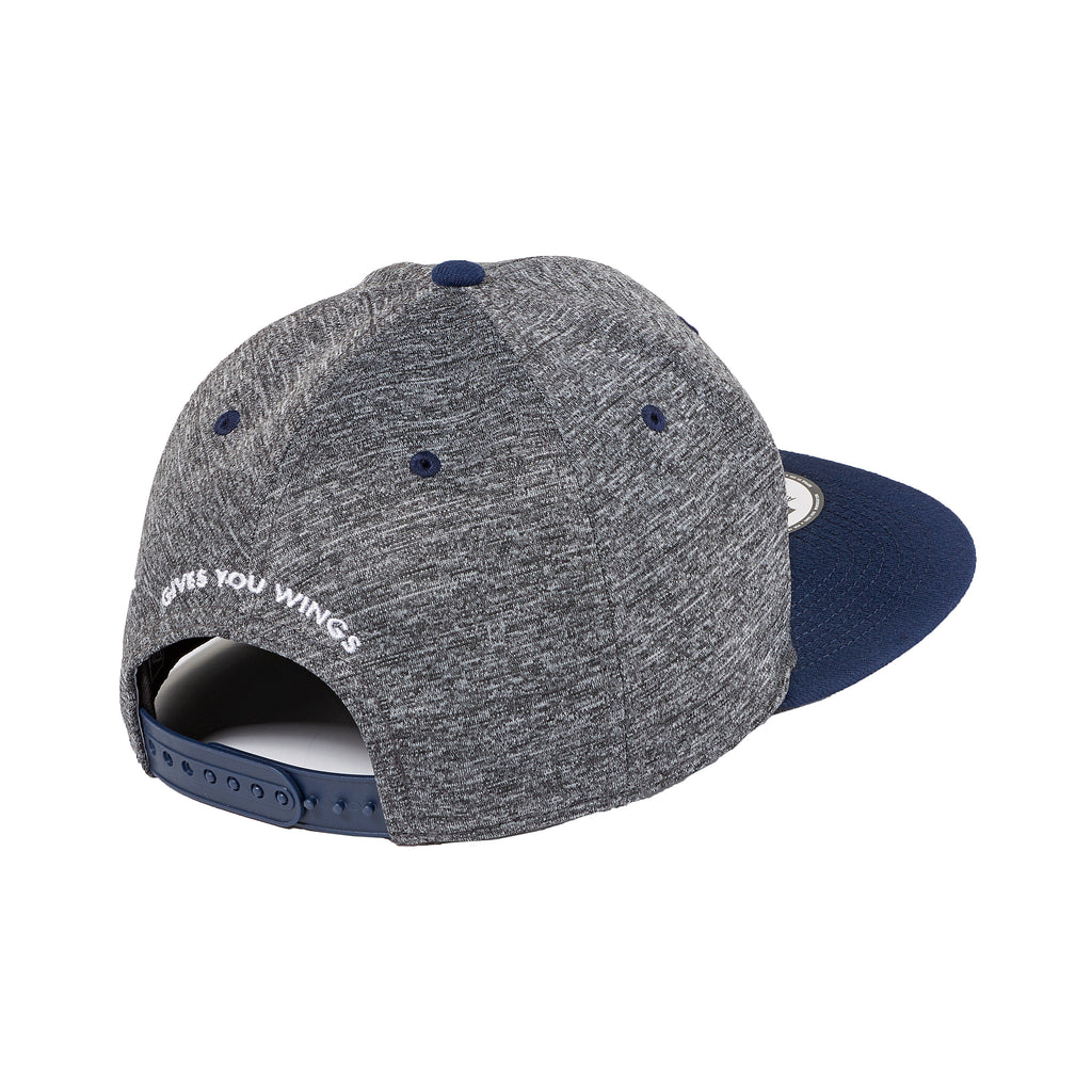 Red Bull Signature Series Shadow Dye Hat