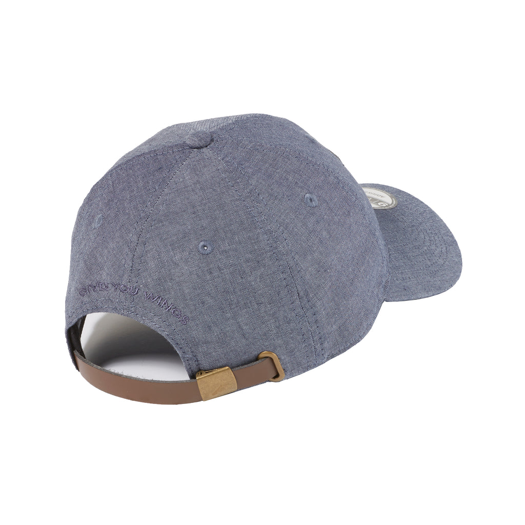 Red Bull Signature Series Chambray Cap