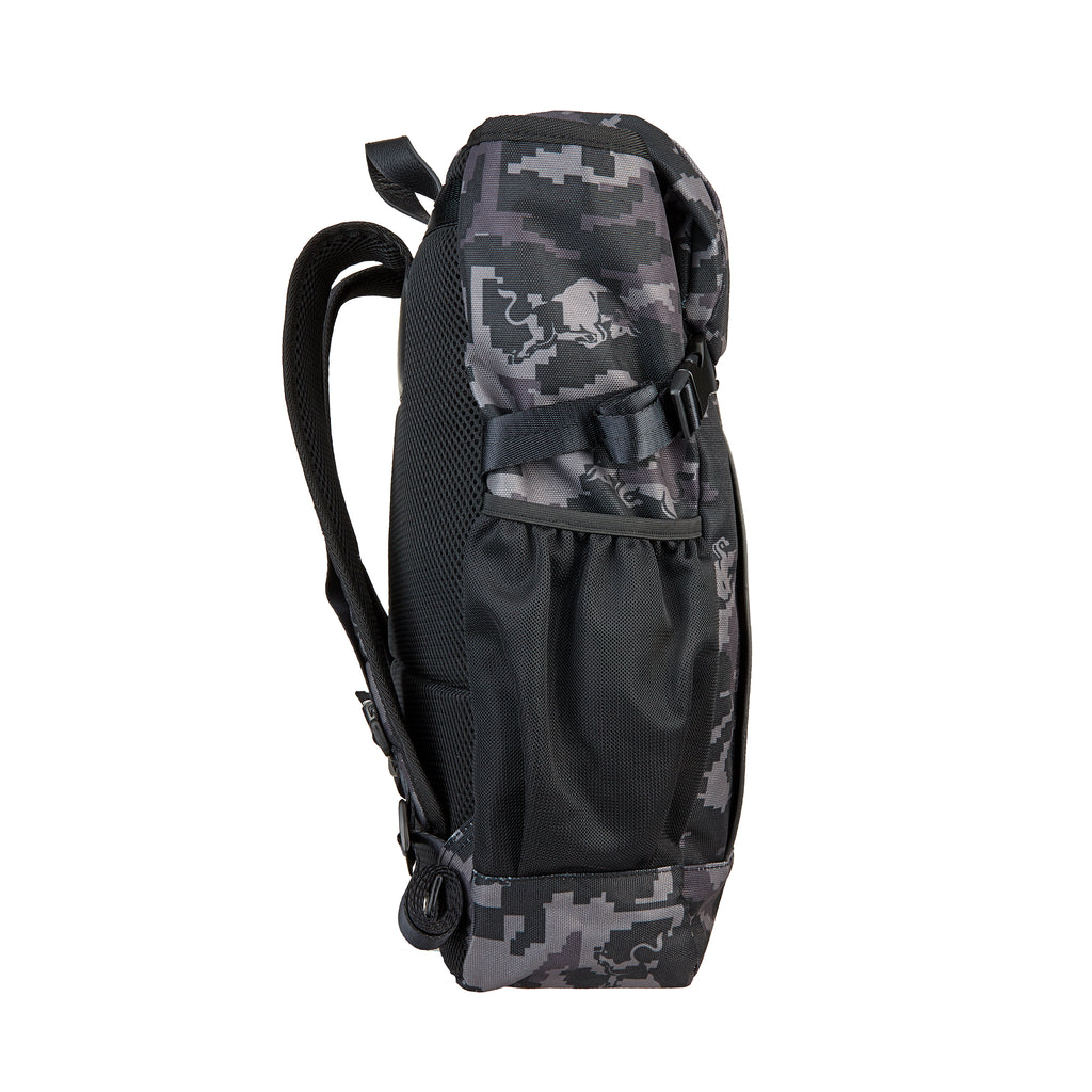 Red Bull Signature Series Technical Backpack