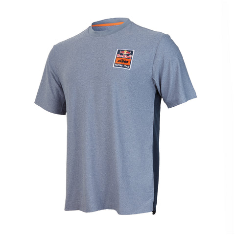 Red Bull KTM Racing Team Performance Tee