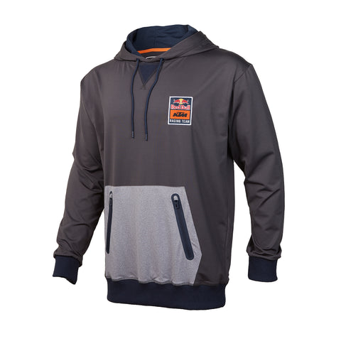 Red Bull KTM Racing Team Performance Hooded Sweatshirt
