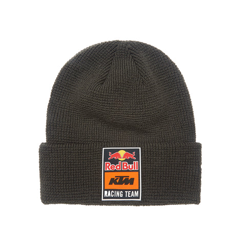 Red Bull KTM Racing Team Waffle Beanie