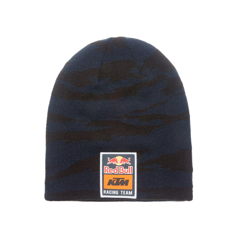 Red Bull KTM Racing Team Camo Beanie
