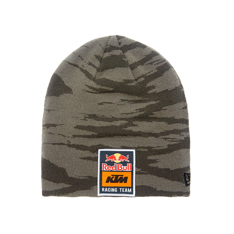 Red Bull KTM Racing Team Camo Beanie aed9633513c