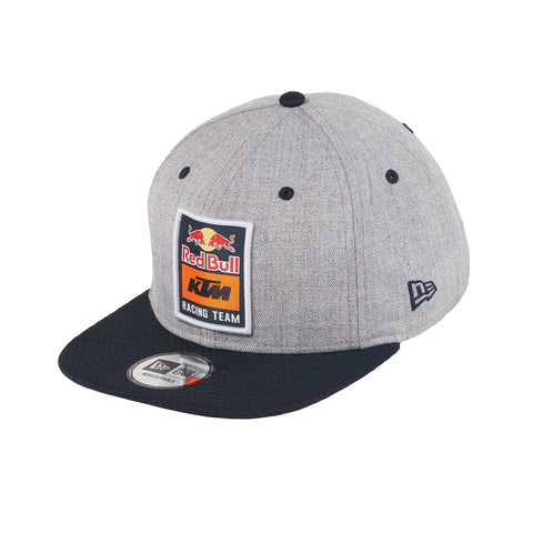 Red Bull KTM Racing Team Athletic Hat b51efc78966