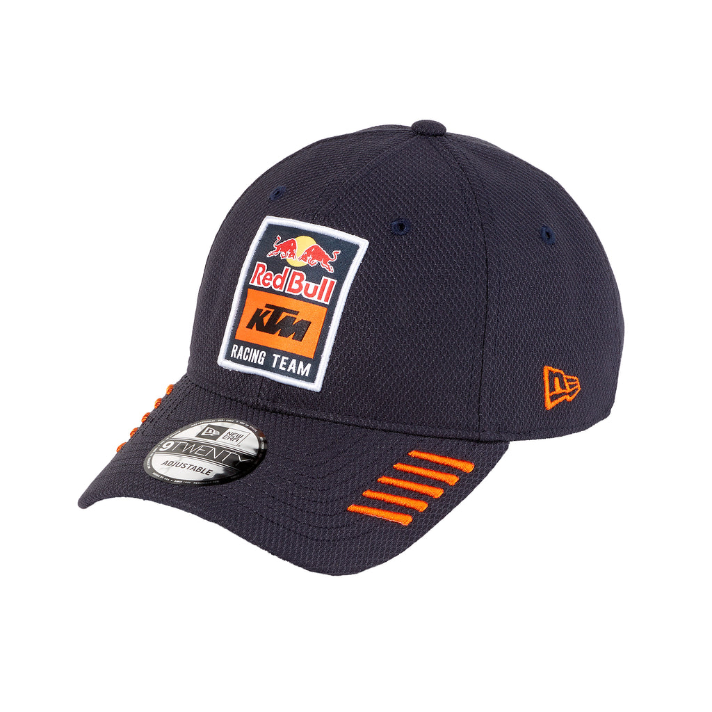 Red Bull KTM Racing Team 2018 Team Cap