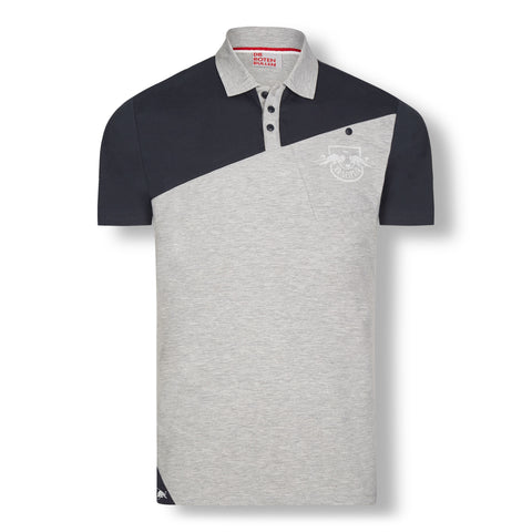 RB Leipzig Ascent Polo