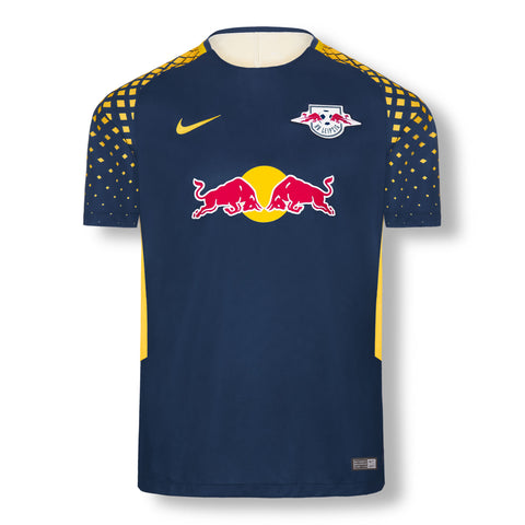 RB Leipzig 2017/2018 Away Jersey