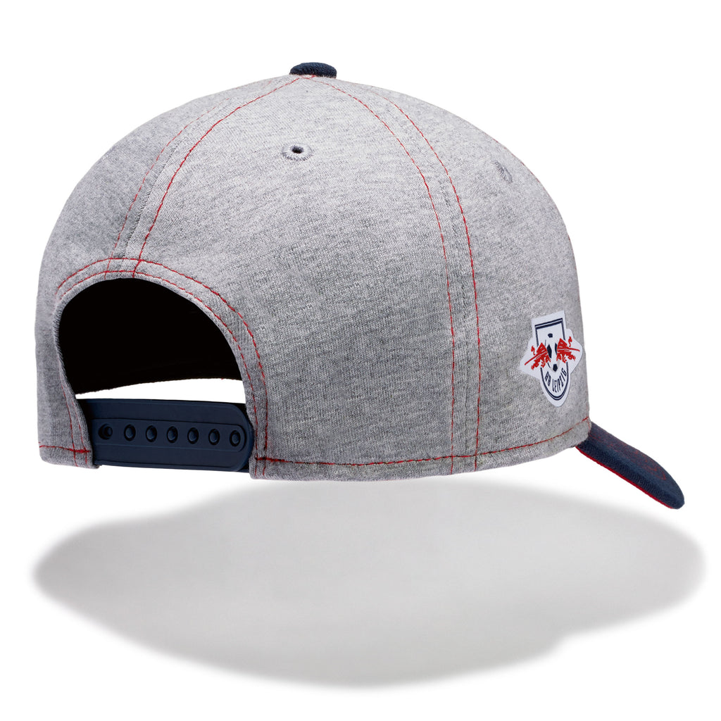RB Leipzig New Era 9FORTY Embroidery Cap