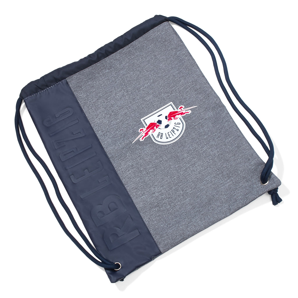 RB Leipzig Amenity Drawstring Bag