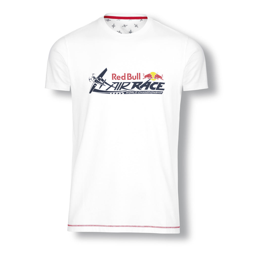 Red Bull Air Race 2016 Men's T-Shirt