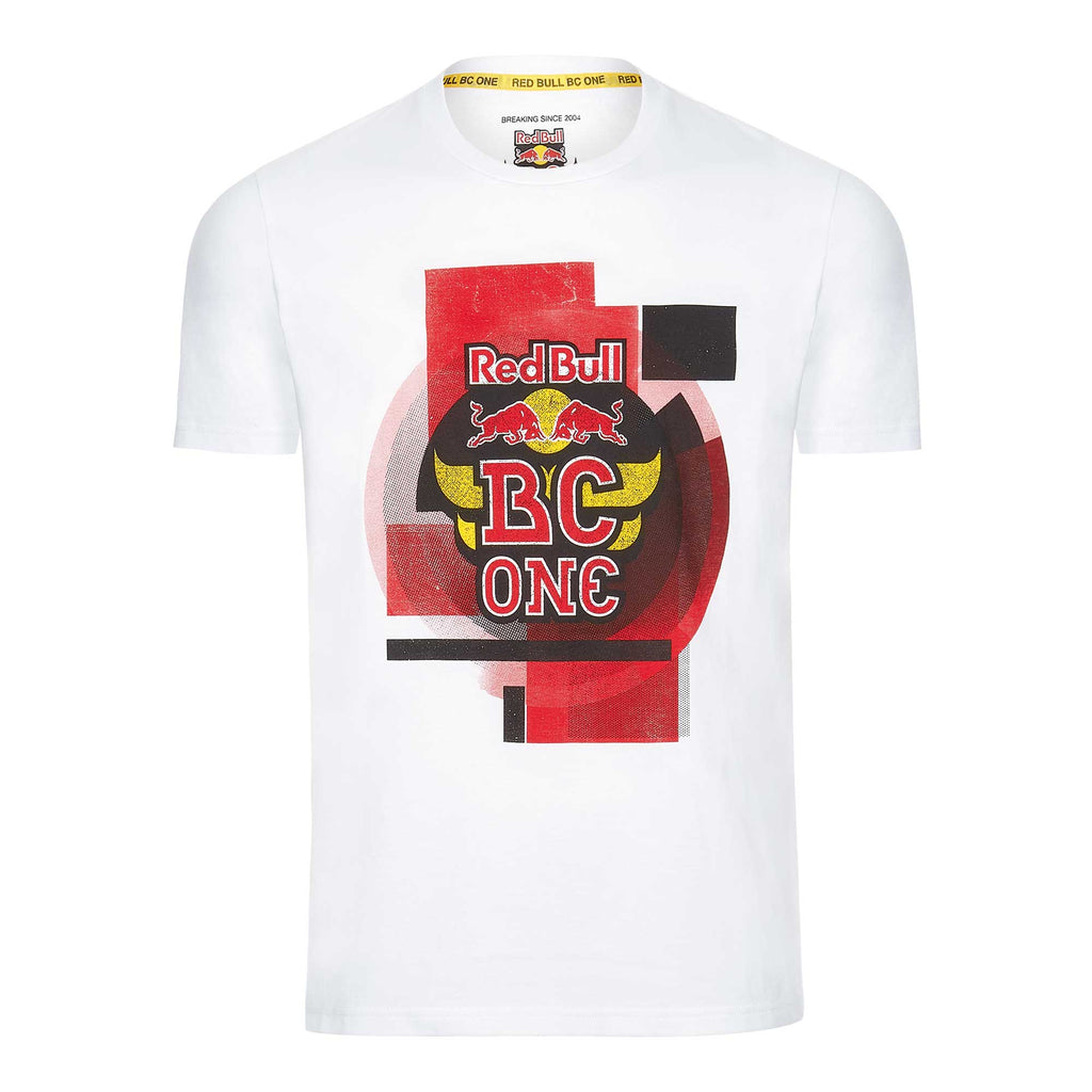 Red Bull BC One Flare T-Shirt