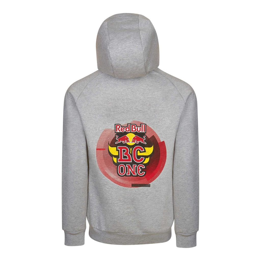 Red Bull BC One Flare Hoodie