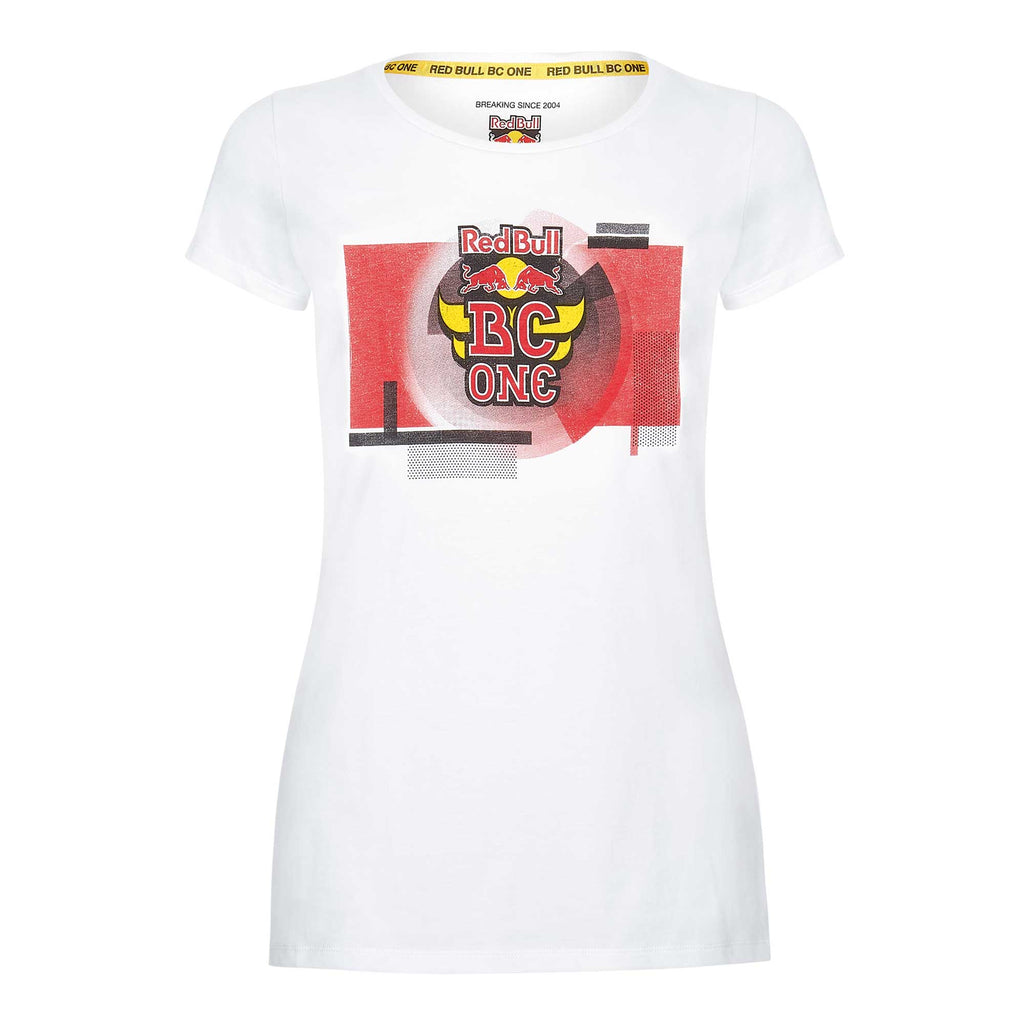 Red Bull BC One Women's Flare T-Shirt