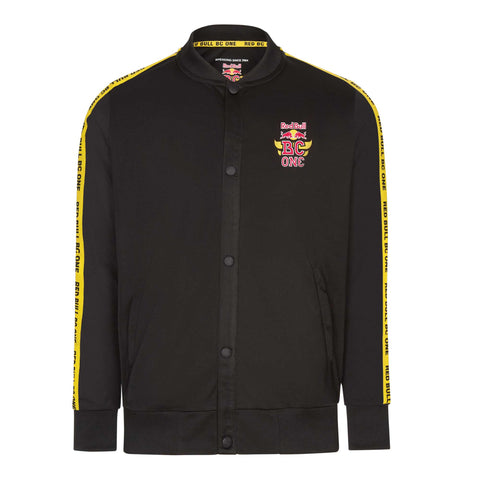 Red Bull BC One Spin Track Jacket