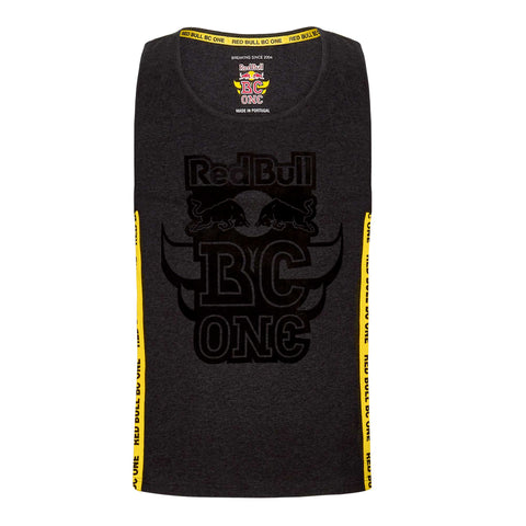Red Bull BC One Spin Tank Top