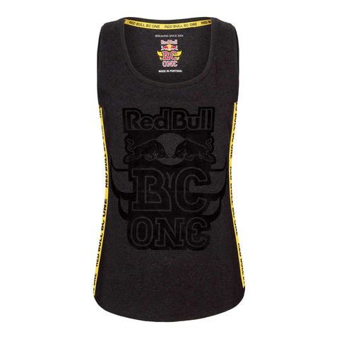 Red Bull BC One Women's Spin Tank Top