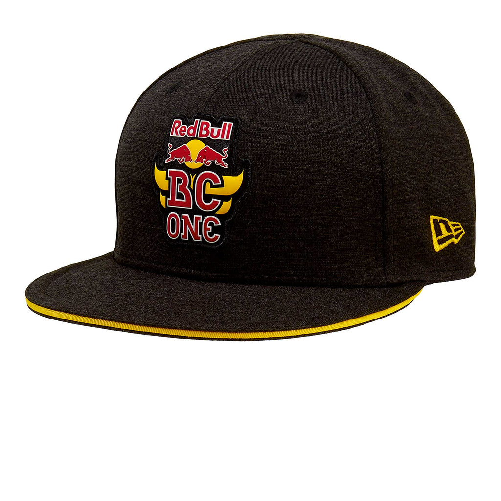 Red Bull BC One New Era 9FIFTY Spin Snapback