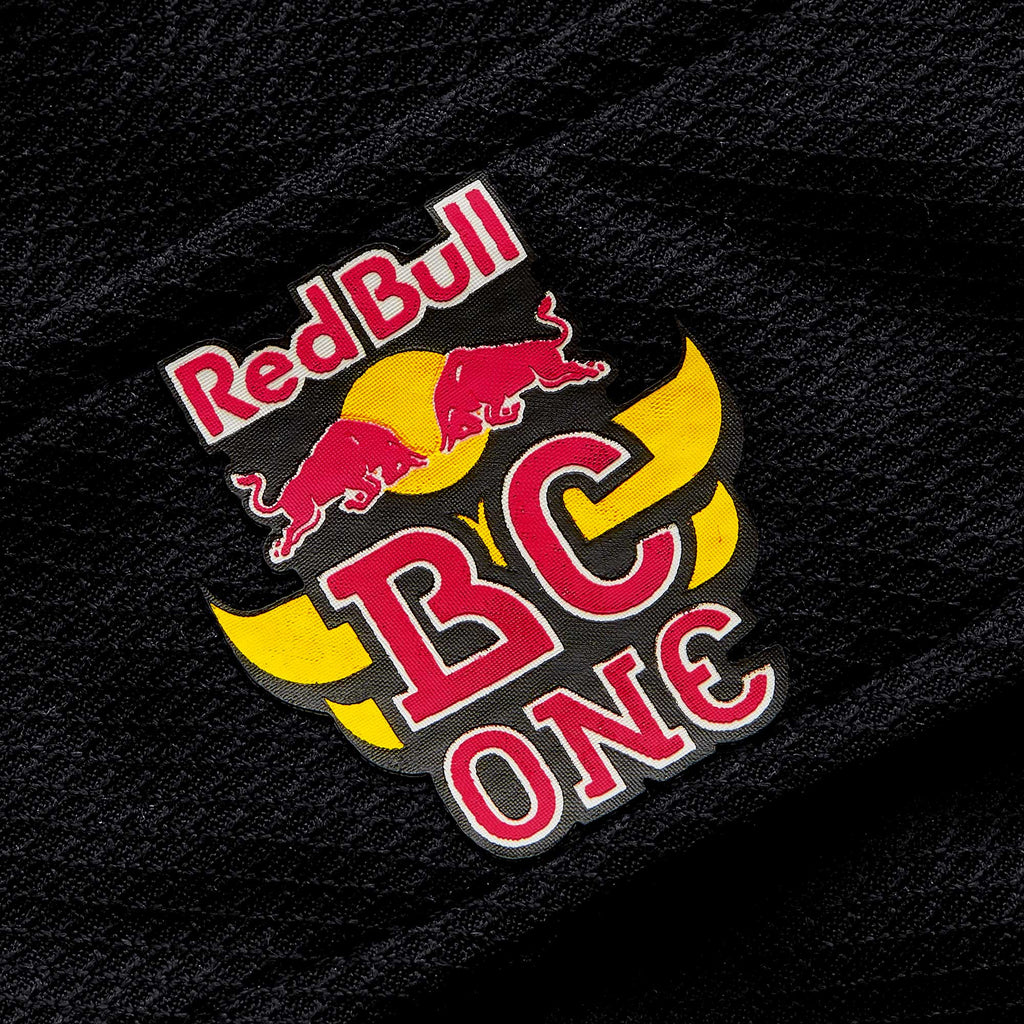 Red Bull BC One New Era Functional Headband