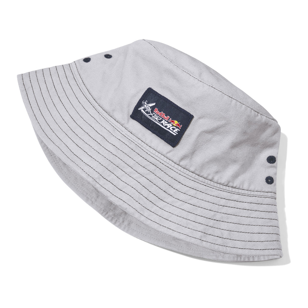 Red Bull Air Race 2016 Bucket Hat