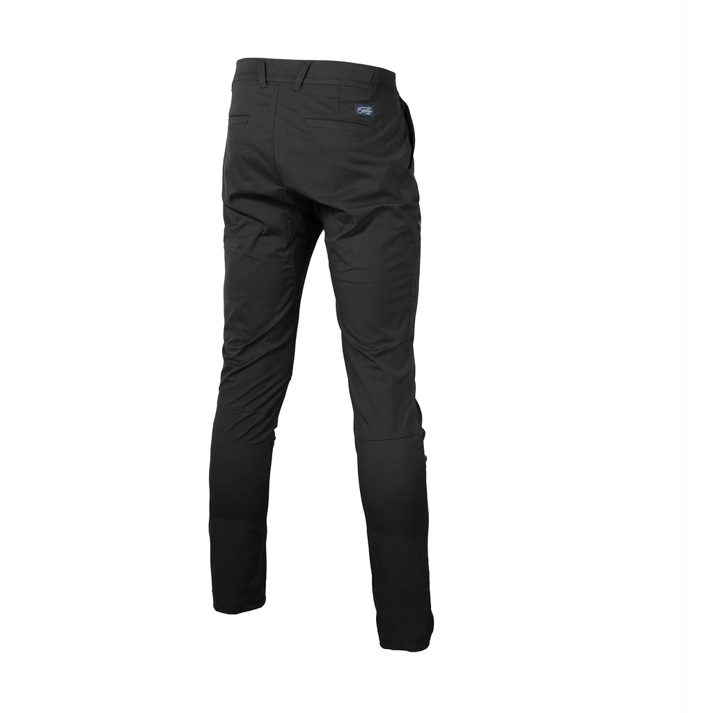 Red Bull Signature Series Core Chino