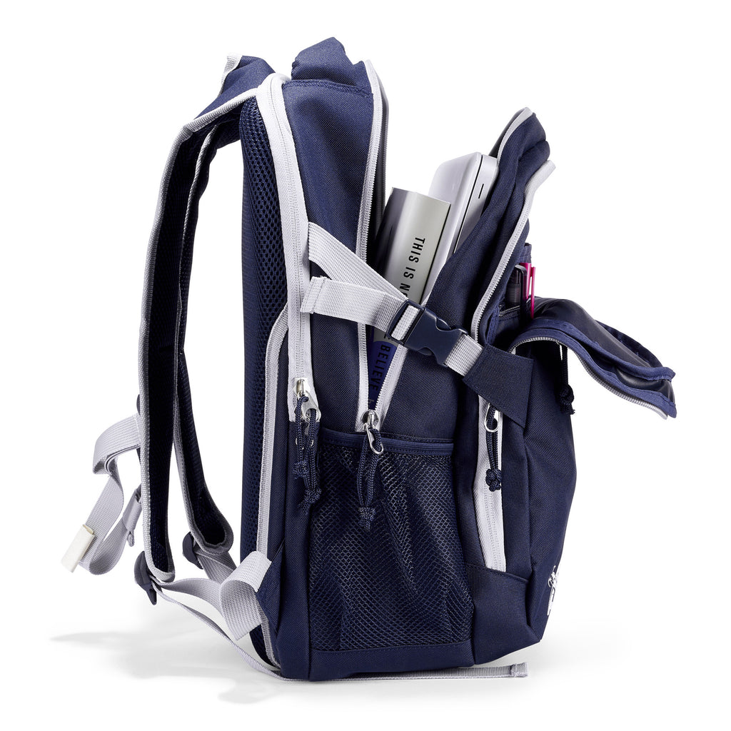 Red Bull Air Race 2016 Diagonal Backpack