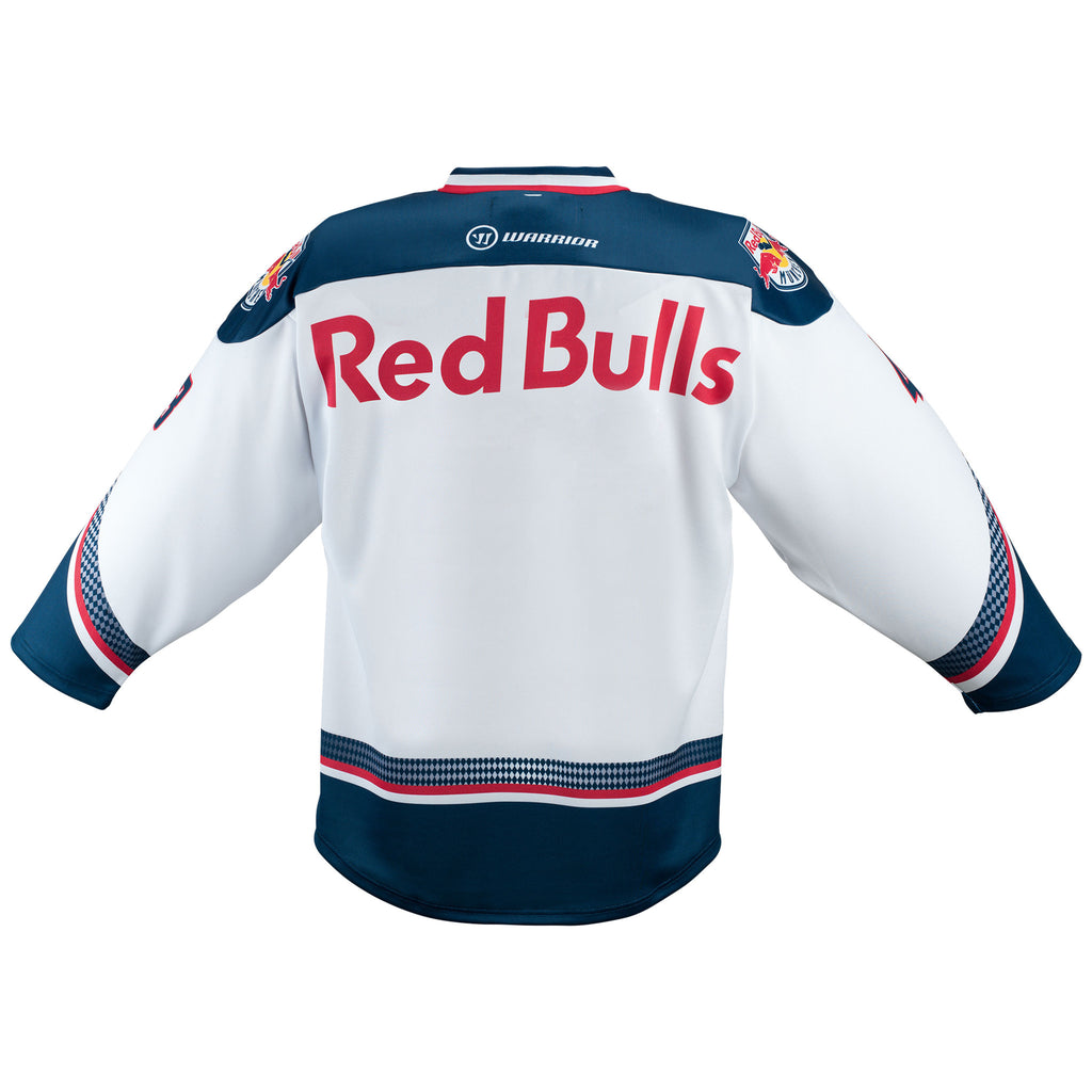 EHC Red Bull Munich Away Jersey