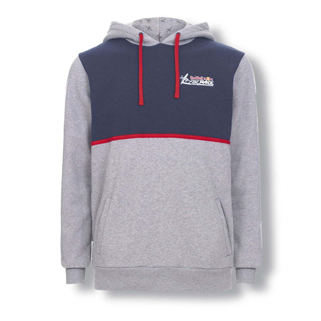Red Bull Air Race 2016 Men's Horizon Hoody