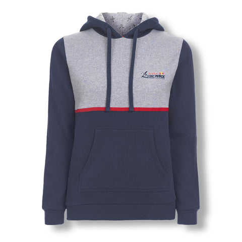 Red Bull Air Race 2016 Women's Horizon Hoody