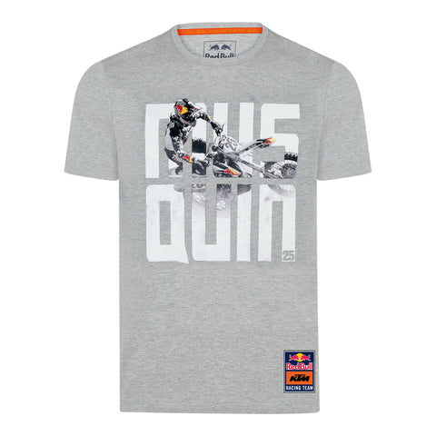 Red Bull KTM Racing Team Marvin Musquin 25 T-Shirt