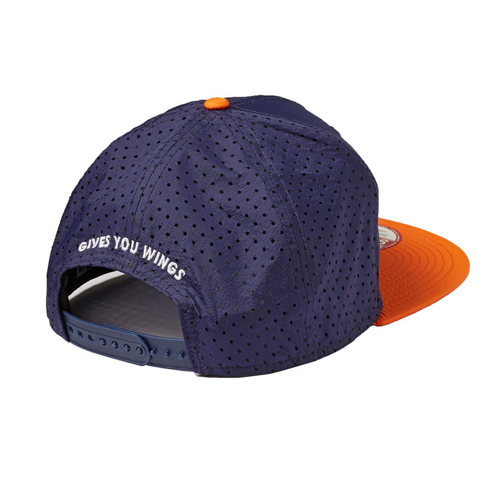 Red Bull KTM Factory Racing Team Performance Hat
