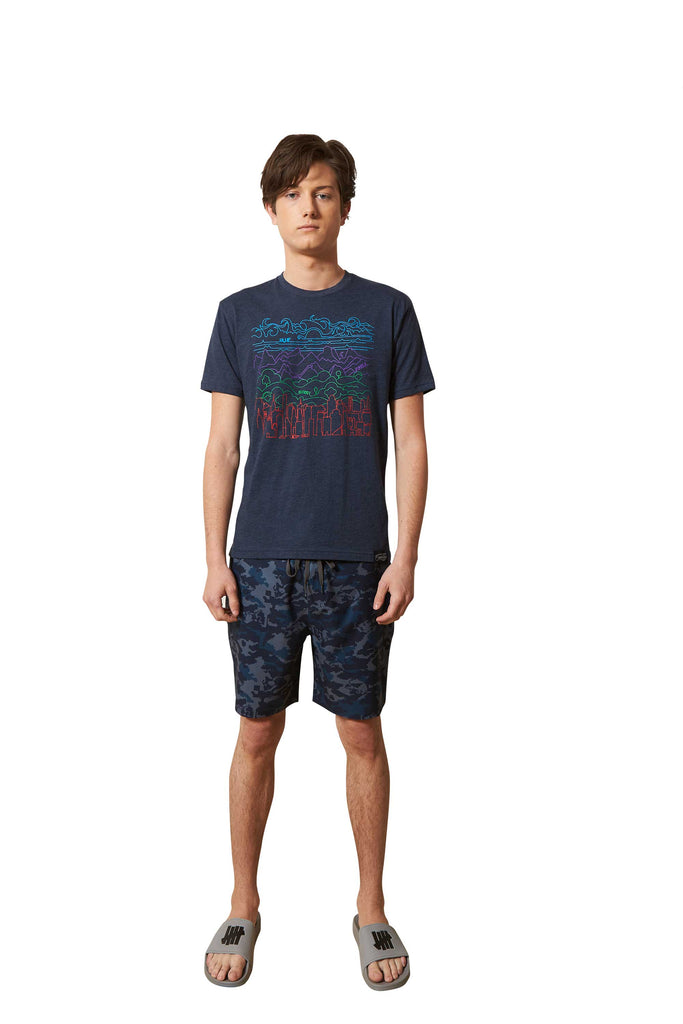 Red Bull Signature Series Landscape T-Shirt