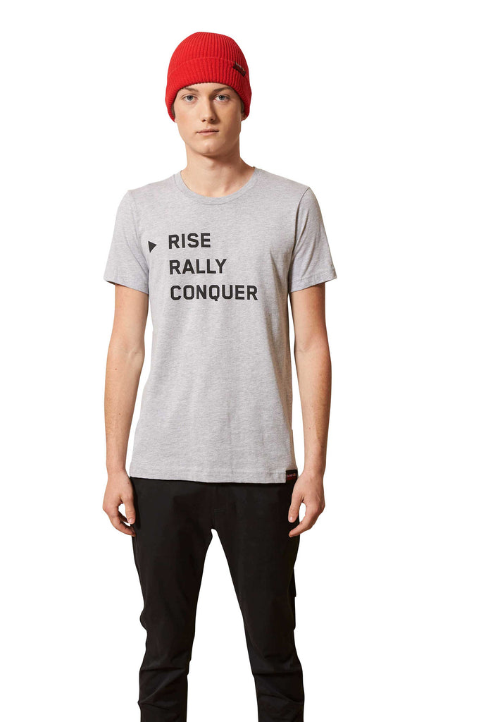 Red Bull Conquest Ryu T-Shirt