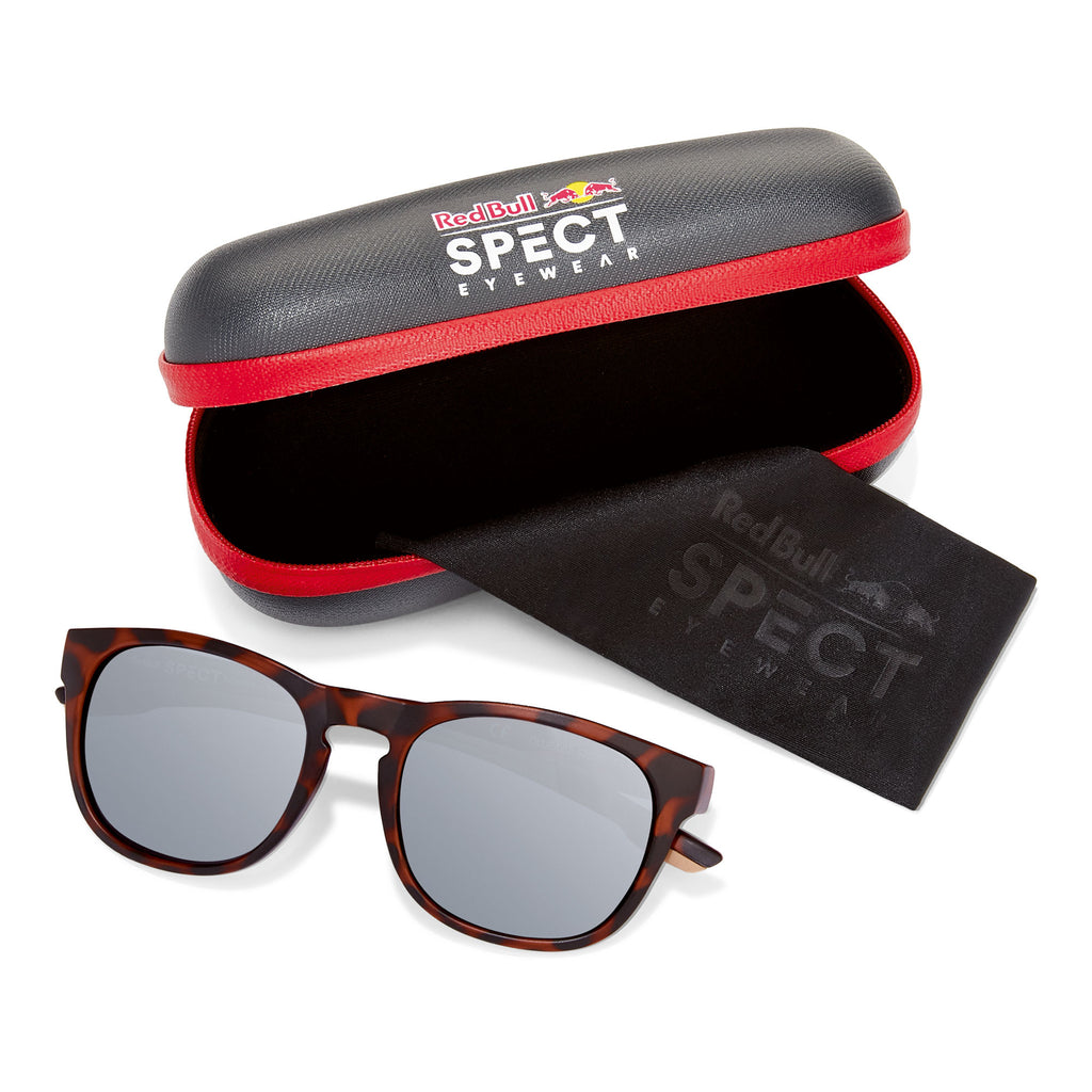 43e9790d43 Red Bull Spect OLLIE Sunglasses ...