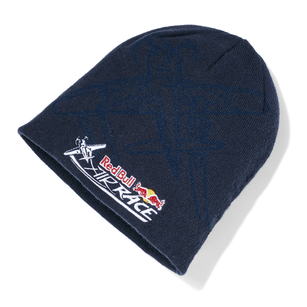 Red Bull Air Race 2016 Plane Beanie