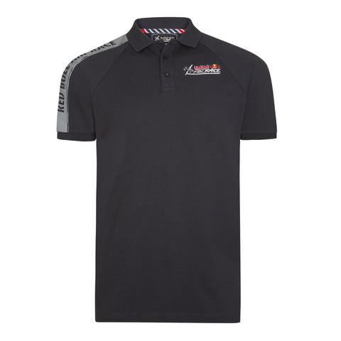 Red Bull Air Race Compass Polo Shirt