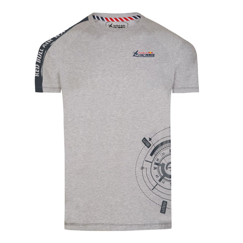 Red Bull Air Race Compass T-Shirt