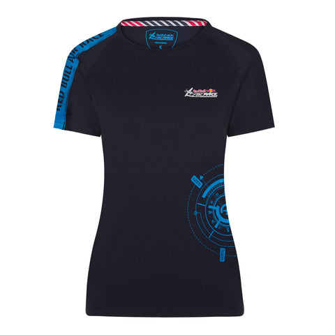 Red Bull Air Race Women's Compass T-Shirt