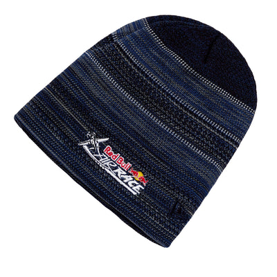 Red Bull Air Race New Era Sky High Beanie