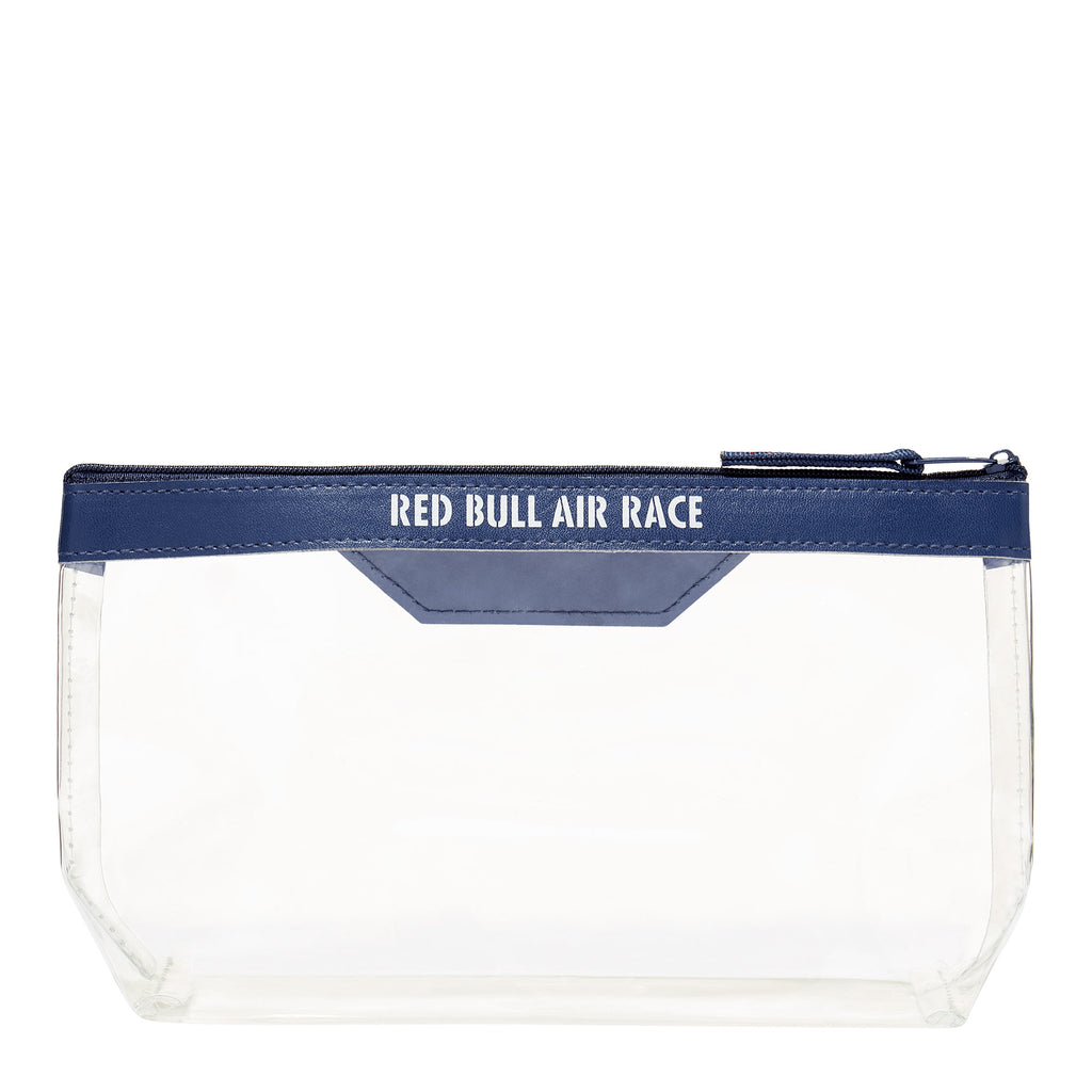 Red Bull Air Race Sky High Air Safety Bag