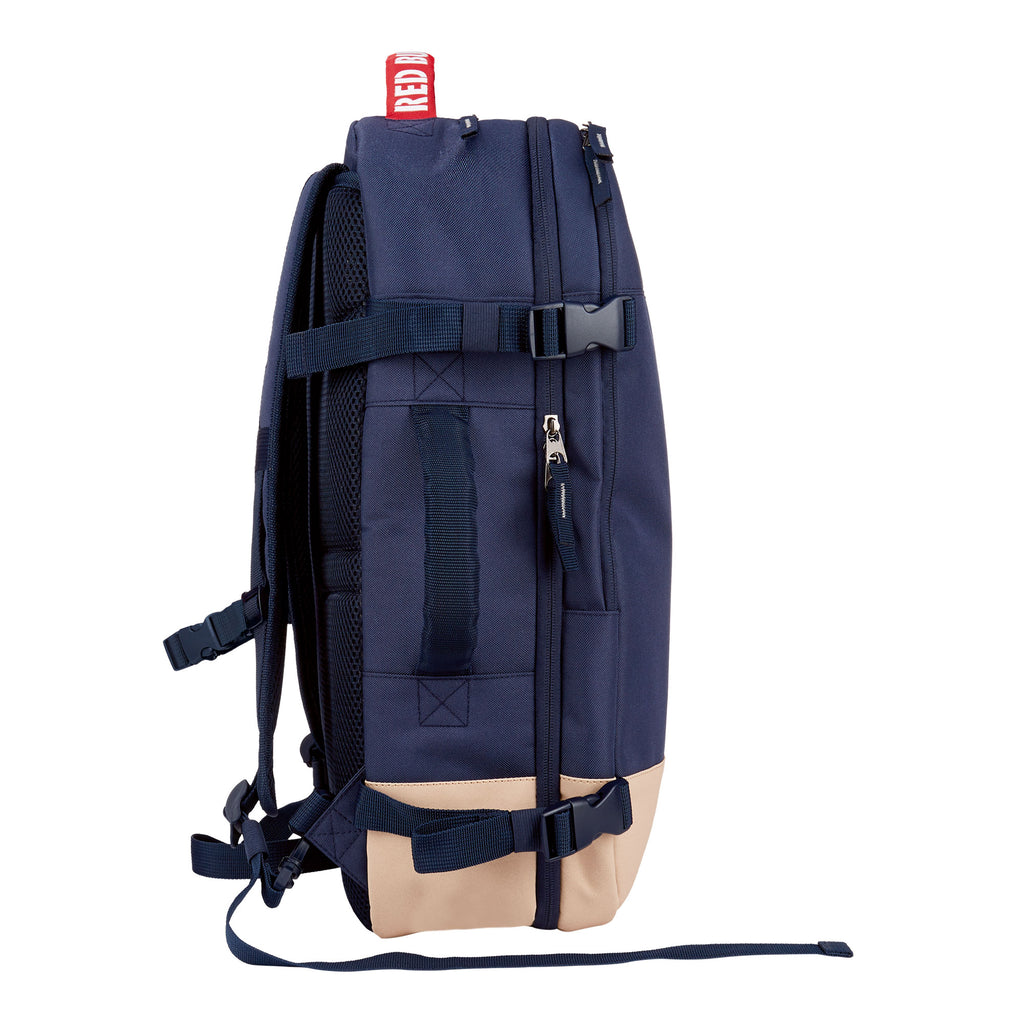 Red Bull Air Race Voyager Backpack