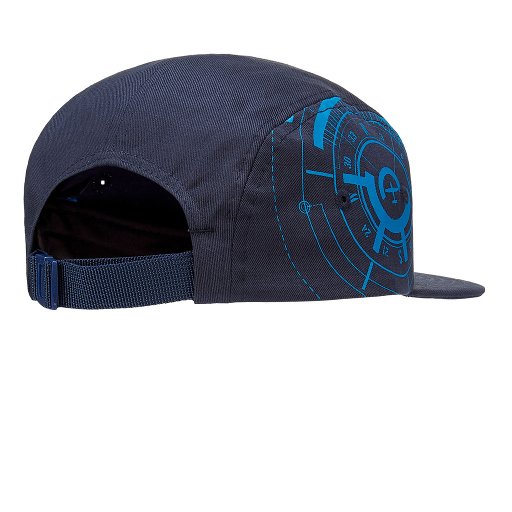 Red Bull Air Race Icon Camper Cap